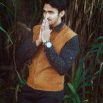 Bhushan Pradhan Images
