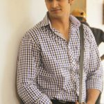 Bhushan Pradhan Photo Pics