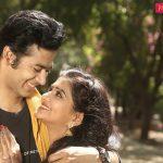 Journey Premachi Marathi Movie Photos