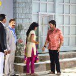 Journey Premachi Marathi Movie Stills
