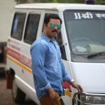 Khapre Sanjay Actor Photos