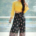 Priyanka Raut Actress Images