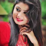 Priyanka Raut Actress Photo Talav Movie