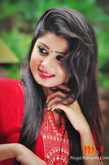 Priyanka raut marathi actress photos biography images pics talav priyanka raut actress photo talav movie thecheapjerseys Choice Image