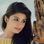 Priyanka Raut Actress Pics