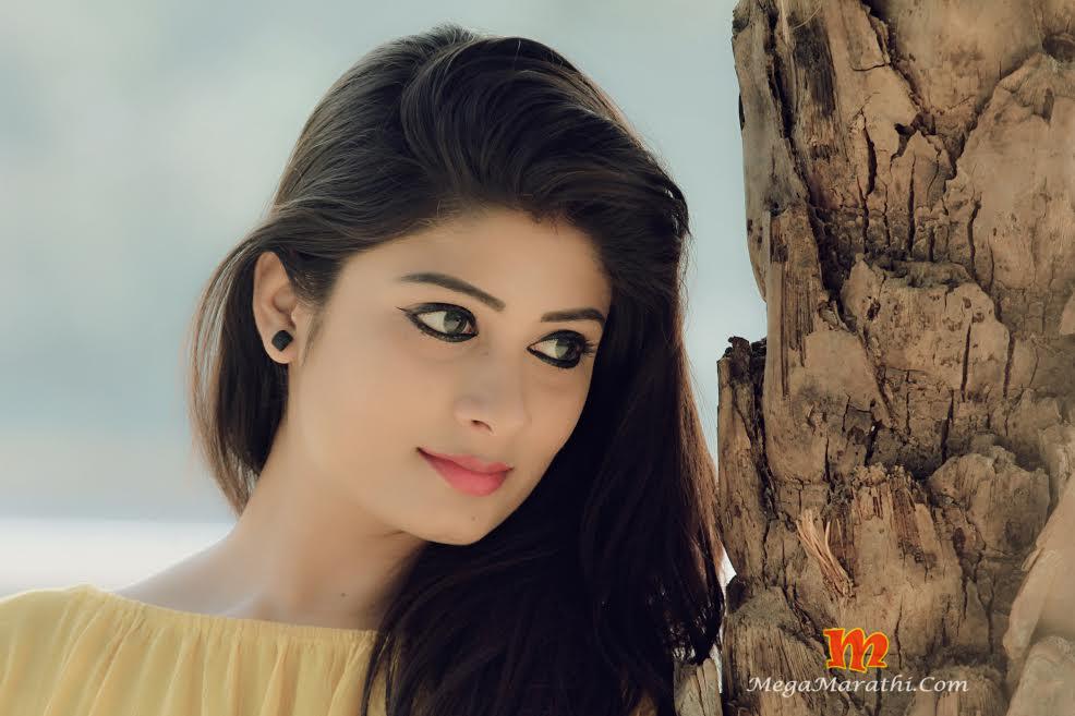 Priyanka Raut Marathi Actress Photos Biography Images Pics