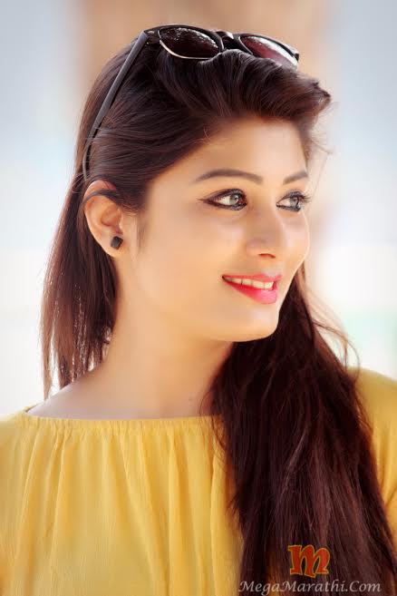 Priyanka raut marathi actress photos biography images pics talav priyanka raut marathi abhinetri thecheapjerseys Choice Image
