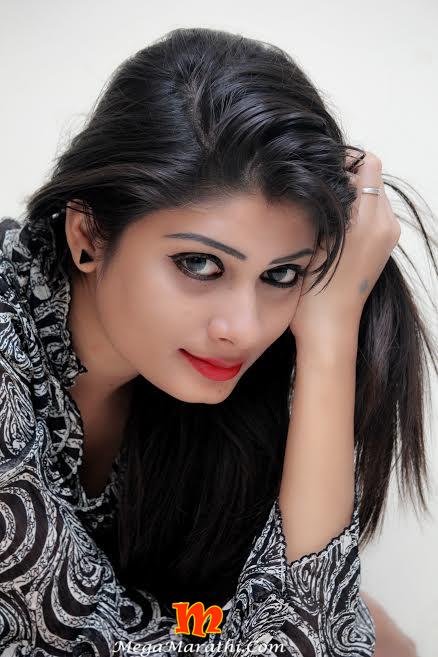 Priyanka raut marathi actress photos biography images pics talav priyanka raut marathi actress thecheapjerseys Choice Image