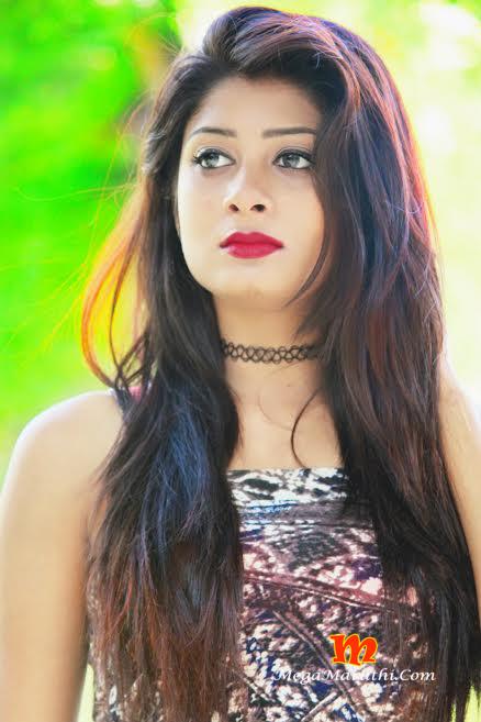 Priyanka raut marathi actress photos biography images pics talav priyanka raut talav actress thecheapjerseys Choice Image