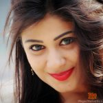 Priyanka Raut Talav Actress