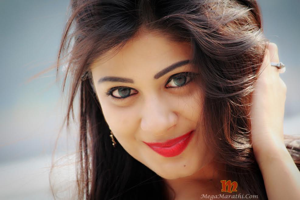 Priyanka raut marathi actress photos biography images pics talav priyanka raut talav actress thecheapjerseys Images