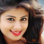 Priyanka Raut Talav Marathi Movie Actress