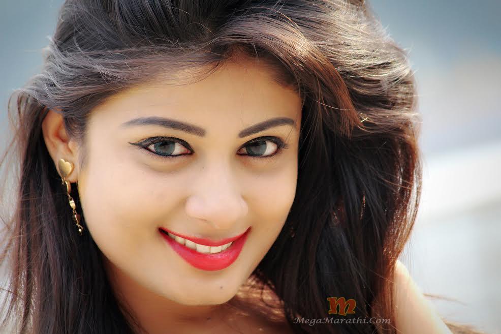 Priyanka raut marathi actress photos biography images pics talav priyanka raut talav marathi movie actress thecheapjerseys Choice Image