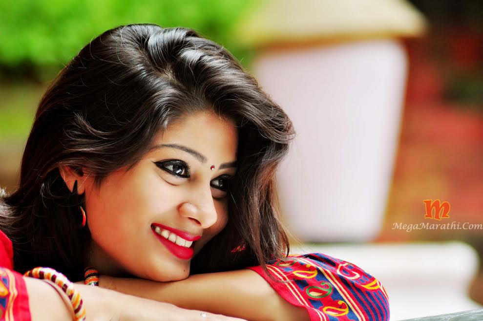 Priyanka raut marathi actress photos biography images pics talav priyanka raut talav marathi movie actress thecheapjerseys Images