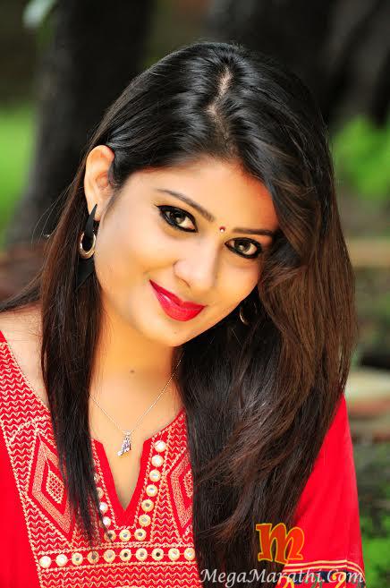 Priyanka raut marathi actress photos biography images pics talav talav marathi movie actress priyanka raut priyanka raut thecheapjerseys Choice Image
