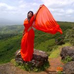 Ruchita Jadhav Actress