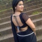 Ruchita Jadhav Hot Pics
