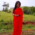 Ruchita Jadhav Images