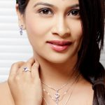 Ruchita Jadhav Marathi Actress Pics