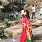 Ruchita Jadhav Pics