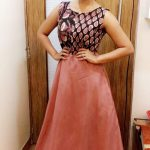 Ruchita Jadhav Pictures