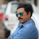 Sajnay Khapre Actor Photos