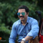 Sanjay Khapare Actor Pics