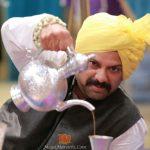 Sanjay Khapre