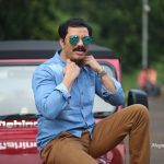 Sanjay Khapre Marathi Actor Photo