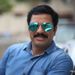 Sanjay Khapre Marathi Actor Photo Pics