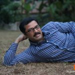 Sanjay Khapre Marathi Actor Photos