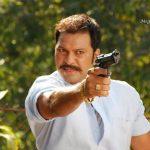Sanjay Khapre Marathi Movie actor