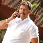 Sanjay Khapre Role