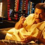 Sanjay Khapre's Dashing Role