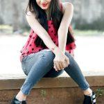 Talav Marathi Movie Actress Priyanka Raut