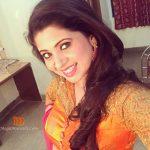 Deepali Sayed Hot Pics