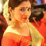 Deepali Sayed MArathi Actress Photos