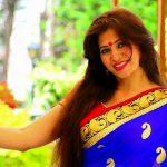 Deepali Sayed pics