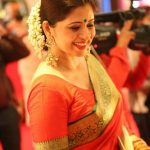 Dipali Sayyad Marathi Actress Photos
