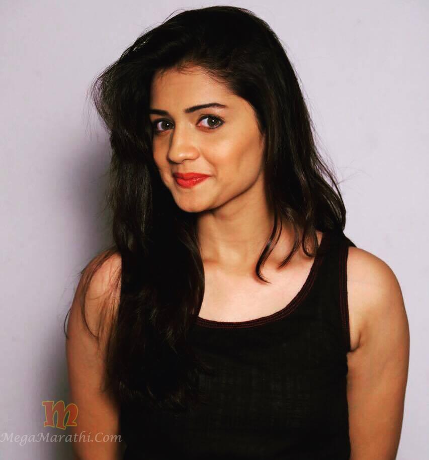 Zee marathi jai malhar online dating 3