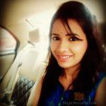 Mayuri Piyush Ranade