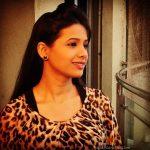 Mayuri Wagh Asmita