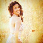 Mayuri Wagh Asmita fame