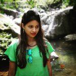 Mayuri Wagh Cute Photos