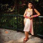 Mayuri Wagh Marathi actress Pics