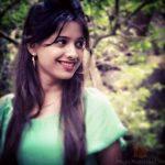 Mayuri Wagh Ranade Pics