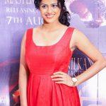 Neha Mahajan Hot