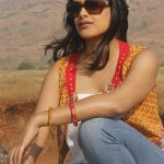 Neha Mahajan Hot Pics