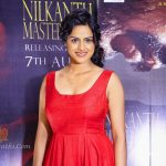 Neha Mahajan Hoty