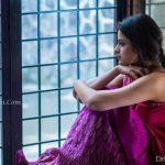 Neha Mahajan Marathi Actress Picss